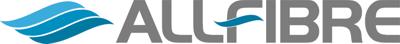 Allfibre.com