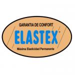 Elastex