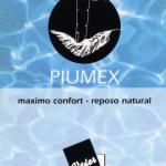 Vefer Piumex