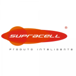 Supracell