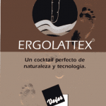Vefer Ergolatex