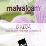 Vefer MalvaFoam