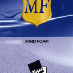 Vefer Mind Foam