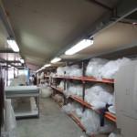 Instalaciones Allfibre
