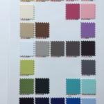 colores palets