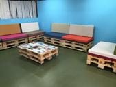sofas con palets allfibre